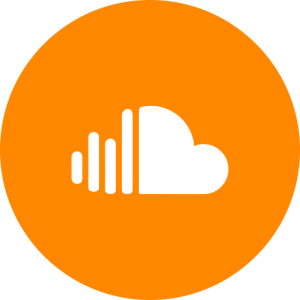 Buy Soundcloud Plays - rinulikes